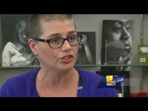 Video: Studies examine intimate partner violence toward pregnant women