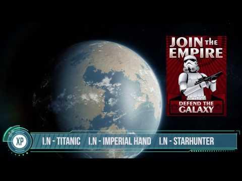 Stellaris Season 2 - #9 - End This Costly War