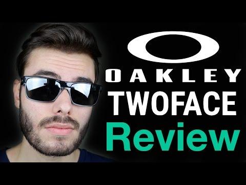 32c629a307 closeout comparison of oakley two face holbrook and jupiter squared  sunglasses shade station 9e9e7 01e13