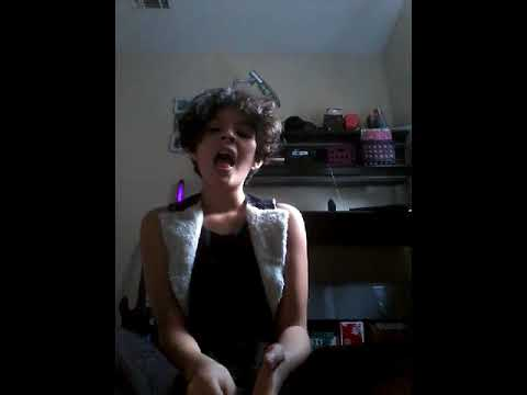 Karaoke for 20 minutes