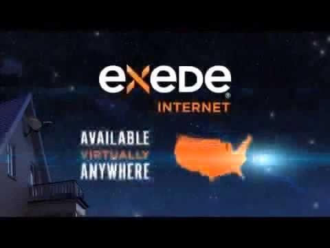 Satellite Internet Prices   1-800-816-6088   Delaware Prices For Satellite Internet