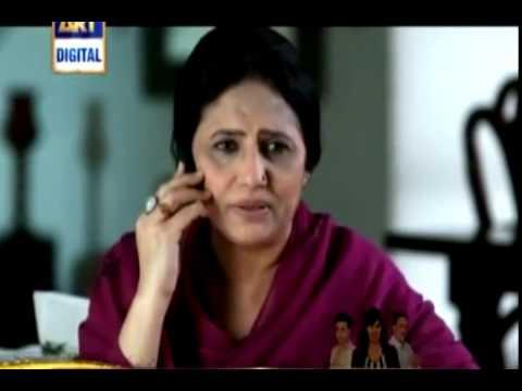 Shehr E Yaran , Episode 98 Full ON Ary Digital , 25 March 2014 thumbnail