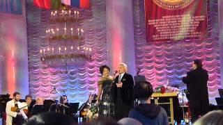 Николай Басков - Вернись в Сорренто