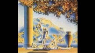 THE MOODY BLUES The Present  05  Hole In The World 06  Under My Feet