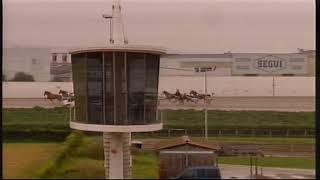 Vidéo de la course PMU PREMI LES SABLES BIS