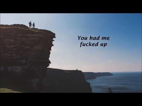 Rex Orange County - Loving Is Easy Lyrics