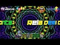 REMIX RELA DEMI CINTA DJ AYCHA VIRALL 2018 Mp3