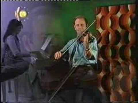 Soran & Badinan - Dalshad Said