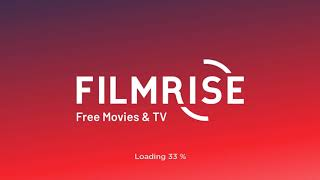 Filmrise Review 2019