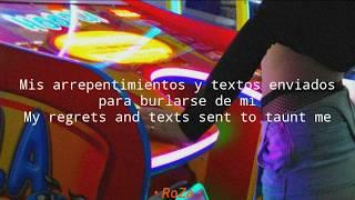 Fun. - All alright (sub español; lyrics)