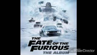 Download Mp3 Lil Uzi Vert Ft Quavo And Travis Scott - Go Off  Audio Fast And Furious 8