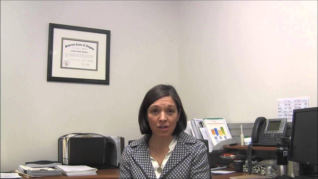 NVAR Legal Minute: Advertising on Craigslist - YouTube
