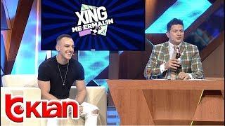 Xing me Ermalin - Xhon Shahu - Emisioni 12 - Sezoni 3! (01 dhjetor 2018)