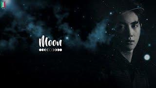 Baixar [SUB ITA] BTS (방탄소년단) - Moon (MOTS : 7 - Traccia #16)