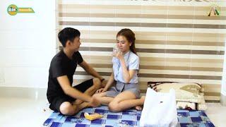 Có Lẽ Đây Là Phim Ngắn Việt Nam Hay Nhất về Tình Yêu - Phim Hay Xem Rơi Nước Mắt