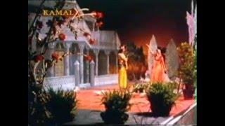 मोरा रूप रंग मोरा अंग अंग # mora roop rang # film QATL 1986 # SANJEEV KUMAR# LAST FILM #HD