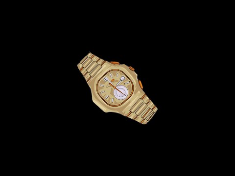 [FREE] '' My Time ''| HARD Trap Beat 2021 Free|Trap Rap Instrumental Beat 2021 Base Trap+FREE DL