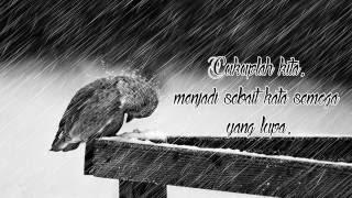 Download lagu Undur Diri Puisi Karya Penagenic Alisasi Puisi