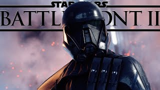 STAR WARS BATTLEFRONT 2 MULTIPLAYER GAMEPLAY LIVE|PS4|COME CHILL :)