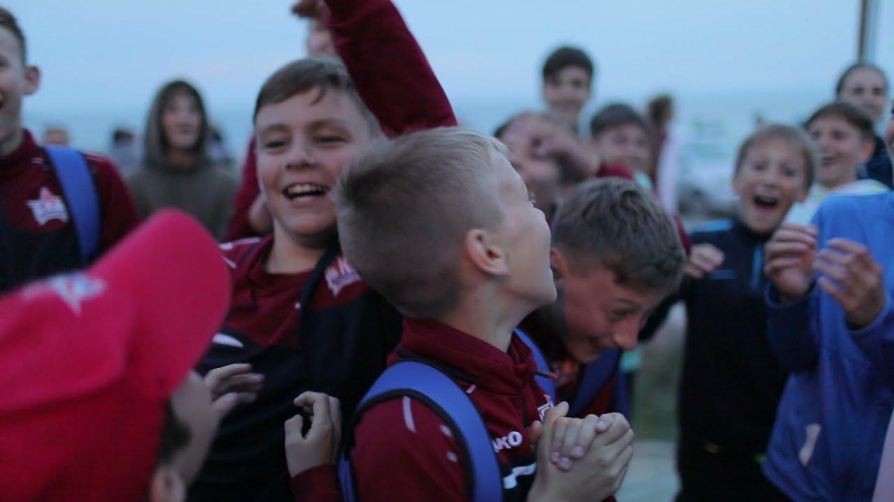 Футбол 2021 БИТВА ЗА КУБОК юношеская лига Находка Чита Владивосток Благовещенск Хабаровск