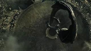 Alien Covenant (2017) - David Bombs Scene HD (Hans Zimmer)