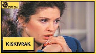 Kıskıvrak | Tarık Akan, Gülşen Bubikoğlu | Türk Filmi | Full HD