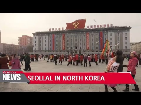 how-lunar-new-year's-looks-like-in-north-korea