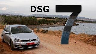 2015 Volkswagen VW Golf S 1.2 TSi 105hp DSG auto MK7, start up in depth tour