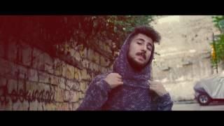 Yeis Sensura - Ayrı Gayrı (Official Video)