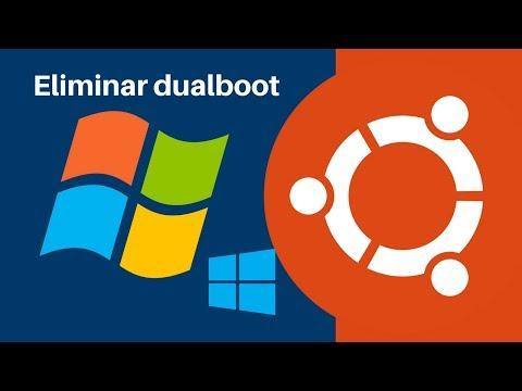 como-eliminar-un-arranque-dual-en-windows-con-linux-/-cualquier-versiÓn---2018