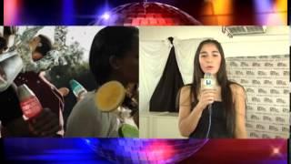 Elección de Miss Latina 2013 - Candidatas de Formosa
