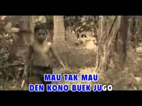 YouTube - KOCIK KOCIK JAGO KOBAU.flv