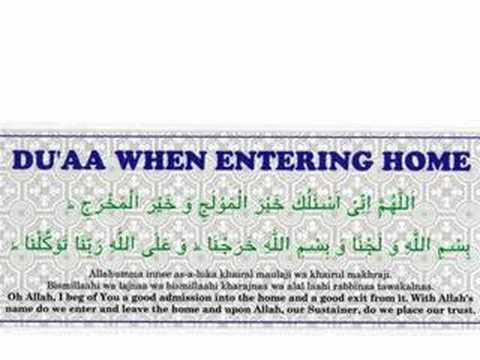 just a reminder for my bro/sis in islam