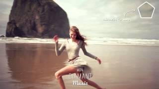Rudimental - Free ft. Emeli Sandé (Maya Jane Coles Remix)