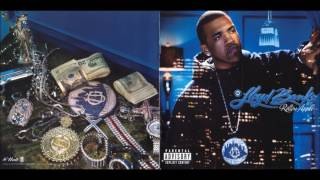 01 lloyd banks rotten apple feat  50 cent and prodigy