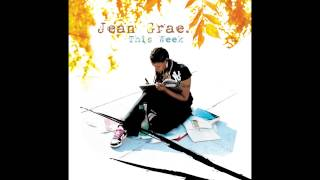 """Jean Grae - """"The Wall"""" [Official Audio]"""