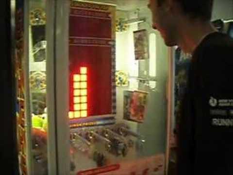 игровой автомат stacker как выиграть
