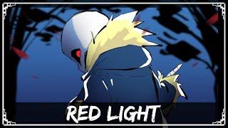 [Underfell Original] SharaX - Red Light