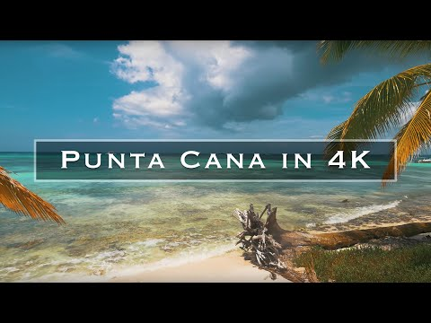 Paquetes turístico y viaje por Año Nuevo 2019 a Punta Cana