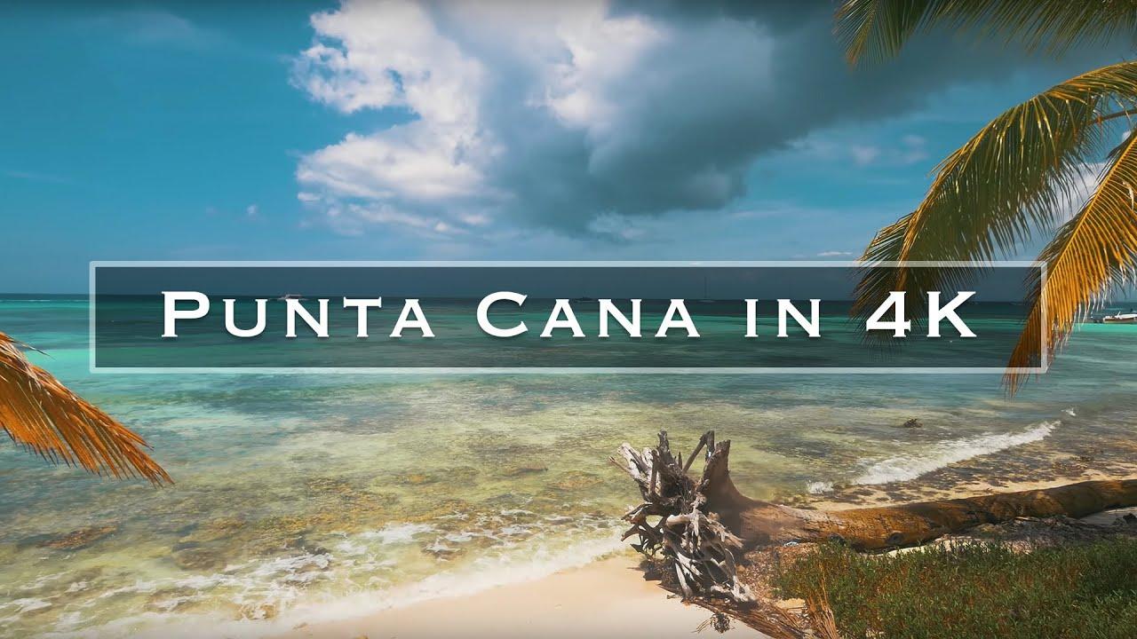 Hoteles En Punta Cana All Inclusive