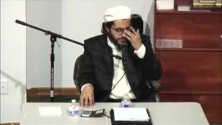 Download Video Marriage Advice for People in College - Dr Shadee Elmasry MP3 3GP MP4