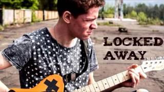Video Adam Levine - Locked Away - Pop Punk Cover download MP3, 3GP, MP4, WEBM, AVI, FLV Oktober 2017