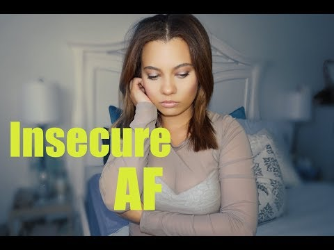 Download Youtube: F BOYS AND THE INSECURITY EPIDEMIC   MUST WATCH   Brittney Gray