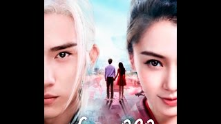 "Video Love 020 M/V ""Snow In June"" (English sub) 