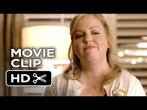 The Good Lie Movie   Abital 2014  Reese Witherspoon, Sarah Baker Movie HD