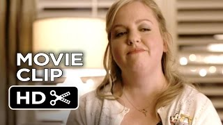 The Good Lie Movie CLIP - Abital (2014) - Reese Witherspoon, Sarah Baker Movie HD