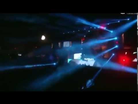 Afrojack, D-wayne-Freedom ft Jack McManus (Extended DjNoise)(Video Edit DjNoise)