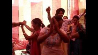 Repeat youtube video dj punjab (singer balvir boparai, baljit malwa, )