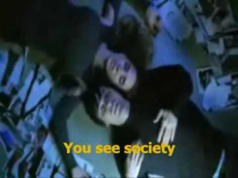 HELLOWEEN- see the night(lyrics)