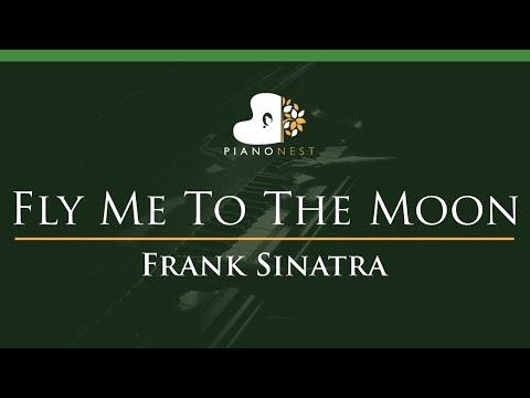 frank-sinatra---fly-me-to-the-moon---lower-key-(piano-karaoke-instrumental)